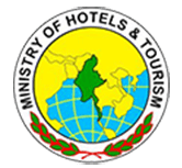 ministry of hotel & tourism